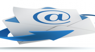 Why Do Websites Need Email Marketing?